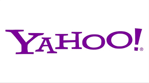 Yahoo founded
